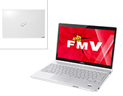 LIFEBOOK WS1/W [Officeなし] アーバンホワイト(キャンセル品)