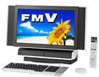 [WEB MART限定カスタムメイドモデル]FMV-DESKPOWER LX90LN