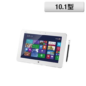 FUJITSU ARROWS Tab Wi-Fi QH55/M FARQ55M