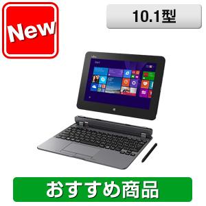 富士通 ARROWS Tab WQ1/S カスタムメイドモデル