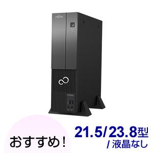 21%OFF!<富士通> LIFEBOOK WA3/D3 カスタムメイドモデル WEB型名:FMVWD3A33B