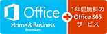 Office Home & Business Premium