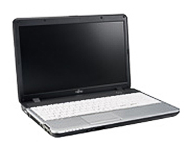 LIFEBOOK A512/FW �S��